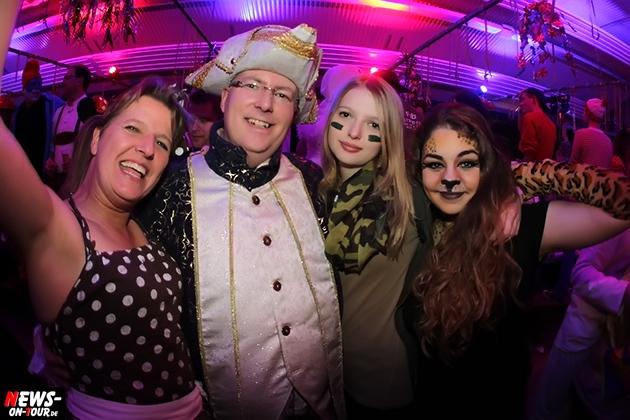 silberseehalle_karneval_2015_gummersbach_ntoi_erbland_14