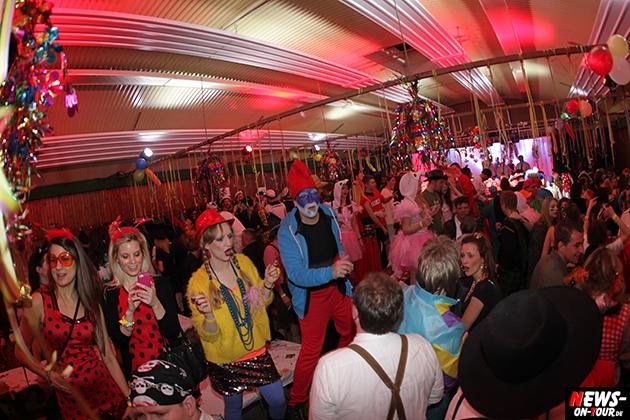 silberseehalle_karneval_2015_gummersbach_ntoi_erbland_19