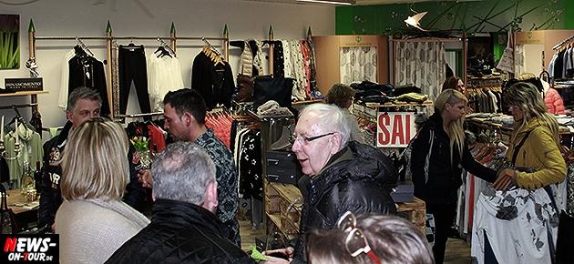 sport-fashion-hacke_ntoi_gummersbach_fruehlings-party_02