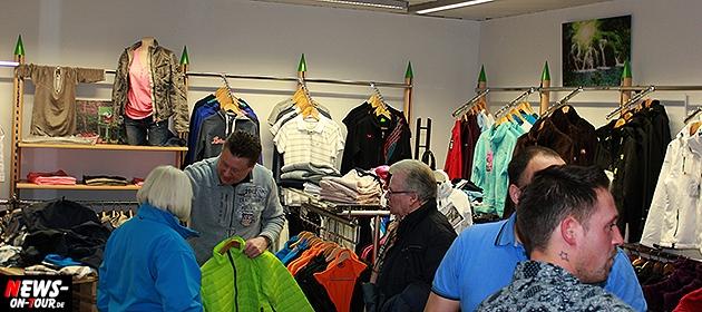 sport-fashion-hacke_ntoi_gummersbach_fruehlings-party_03