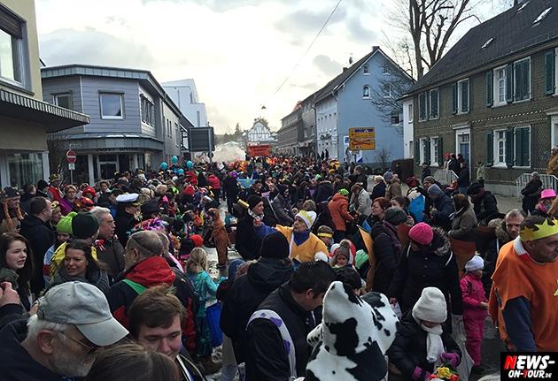 wkv_karneval_waldbroel_ntoi_karnevalszug_02