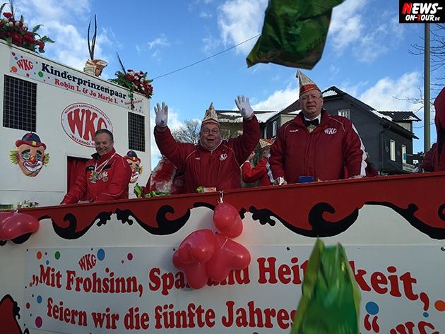 wkv_karneval_waldbroel_ntoi_karnevalszug_03