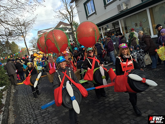 wkv_karneval_waldbroel_ntoi_karnevalszug_04