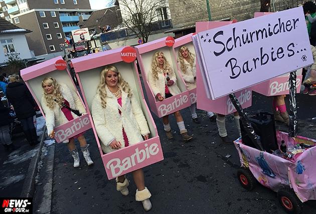 wkv_karneval_waldbroel_ntoi_karnevalszug_06