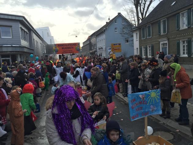 wkv_karneval_waldbroel_ntoi_karnevalszug_14.jpg