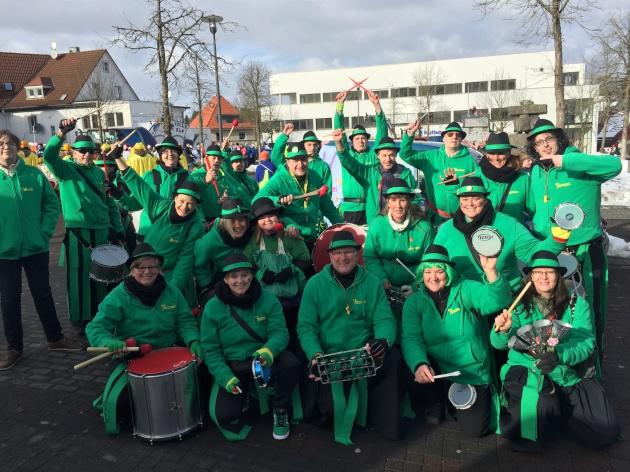 wkv_karneval_waldbroel_ntoi_karnevalszug_27.jpg