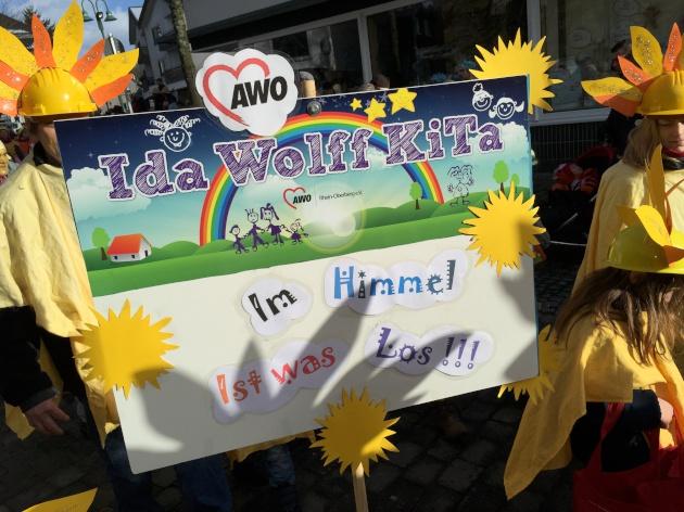 wkv_karneval_waldbroel_ntoi_karnevalszug_31.jpg