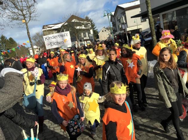 wkv_karneval_waldbroel_ntoi_karnevalszug_32.jpg