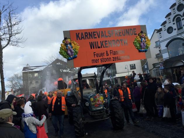 wkv_karneval_waldbroel_ntoi_karnevalszug_33.jpg