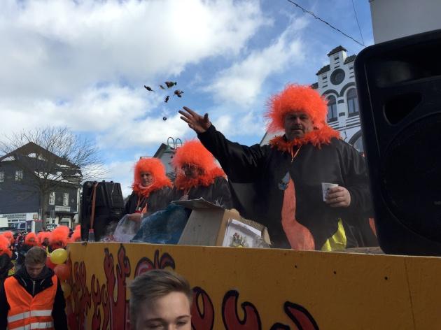 wkv_karneval_waldbroel_ntoi_karnevalszug_34.jpg