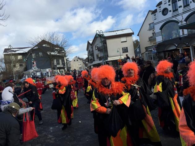 wkv_karneval_waldbroel_ntoi_karnevalszug_35.jpg