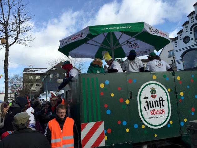 wkv_karneval_waldbroel_ntoi_karnevalszug_36.jpg