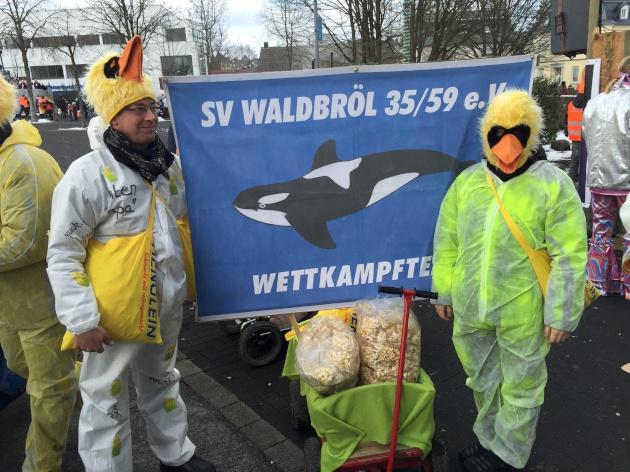 wkv_karneval_waldbroel_ntoi_karnevalszug_40.jpg