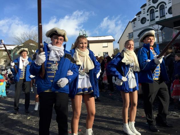 wkv_karneval_waldbroel_ntoi_karnevalszug_43.jpg