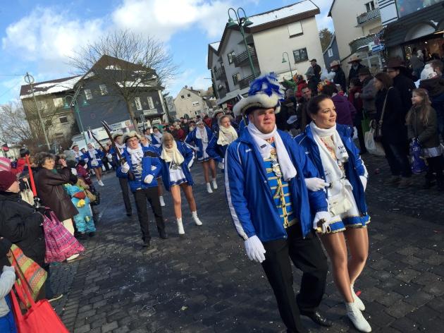 wkv_karneval_waldbroel_ntoi_karnevalszug_44.jpg