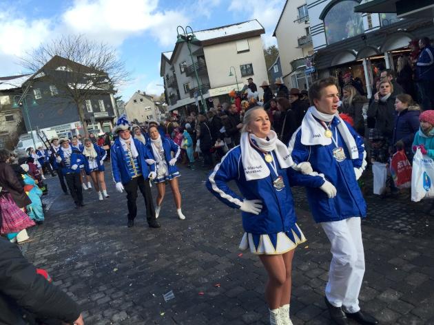 wkv_karneval_waldbroel_ntoi_karnevalszug_46.jpg