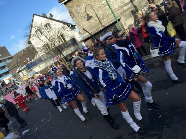 wkv_karneval_waldbroel_ntoi_karnevalszug_53.jpg