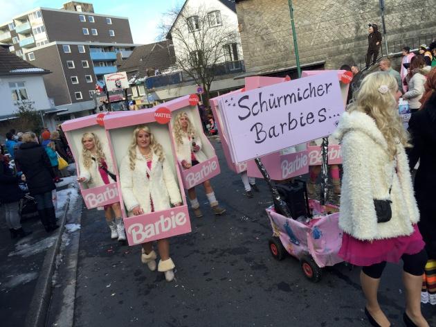 wkv_karneval_waldbroel_ntoi_karnevalszug_55.jpg