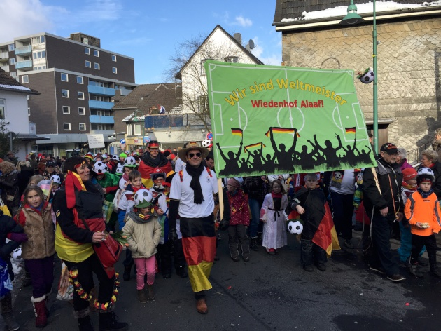 wkv_karneval_waldbroel_ntoi_karnevalszug_58.jpg