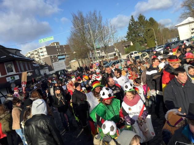wkv_karneval_waldbroel_ntoi_karnevalszug_60.jpg
