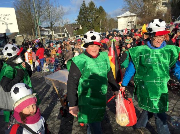 wkv_karneval_waldbroel_ntoi_karnevalszug_61.jpg