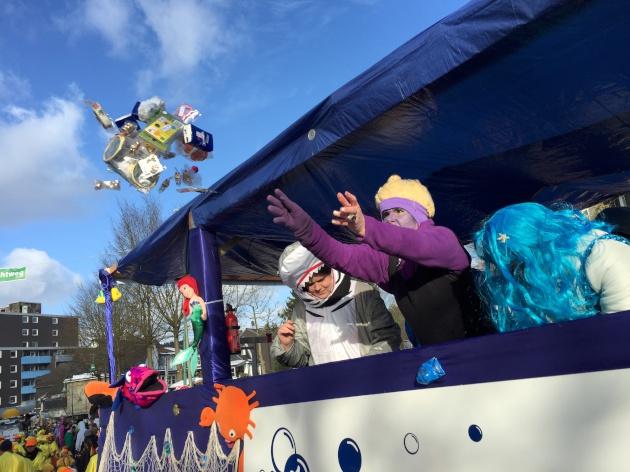 wkv_karneval_waldbroel_ntoi_karnevalszug_65.jpg
