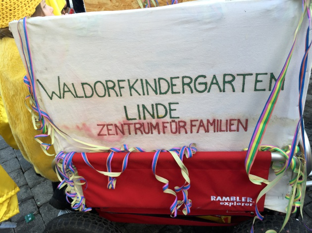 wkv_karneval_waldbroel_ntoi_karnevalszug_66.jpg