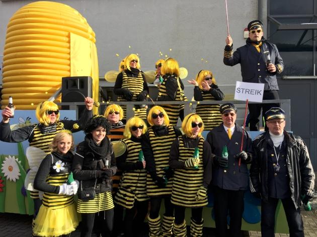 wkv_karneval_waldbroel_ntoi_karnevalszug_71.jpg