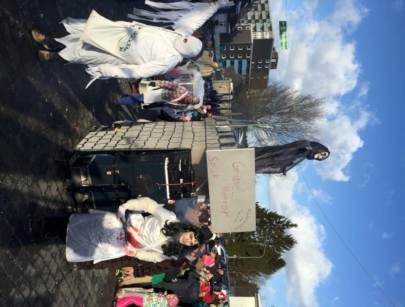 wkv_karneval_waldbroel_ntoi_karnevalszug_73.jpg