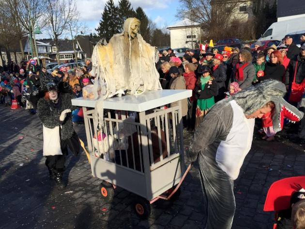 wkv_karneval_waldbroel_ntoi_karnevalszug_75.jpg