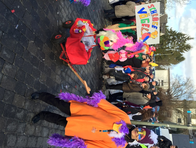 wkv_karneval_waldbroel_ntoi_karnevalszug_76.jpg