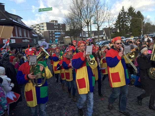wkv_karneval_waldbroel_ntoi_karnevalszug_77.jpg
