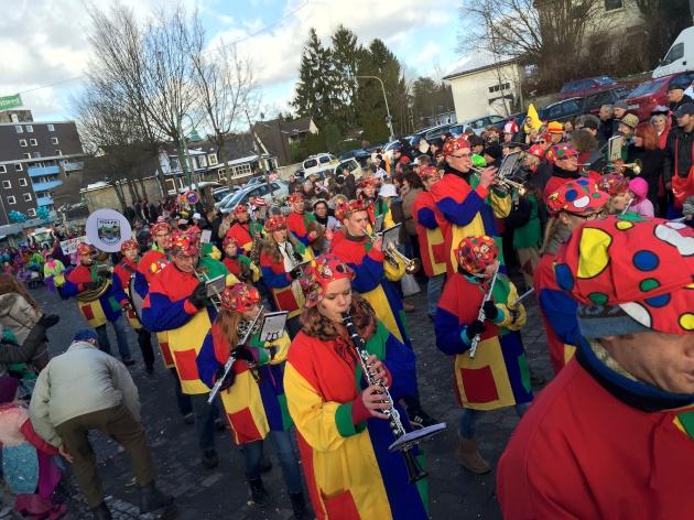 wkv_karneval_waldbroel_ntoi_karnevalszug_78.jpg