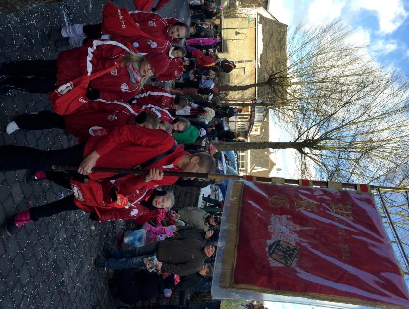 wkv_karneval_waldbroel_ntoi_karnevalszug_82.jpg