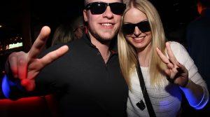 PARTY JACKPOT! Stimmung, Spaß und die Sechs Richtigen der Partymusik @B1 Gummersbach | Die Bilder vom (28.02.2015)