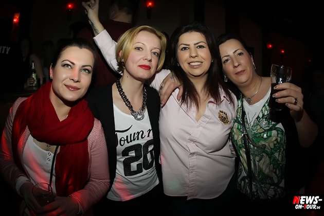 2015-02-28_ntoi_b1-gummersbach_party-jackpot_04