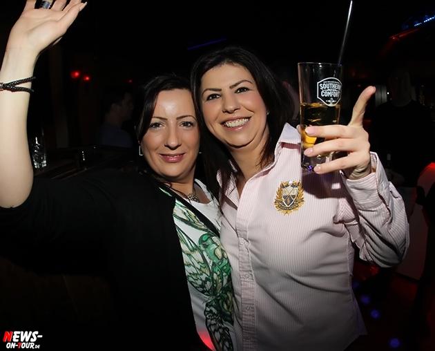 2015-02-28_ntoi_b1-gummersbach_party-jackpot_05