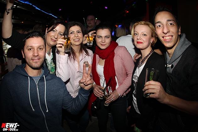 2015-02-28_ntoi_b1-gummersbach_party-jackpot_12