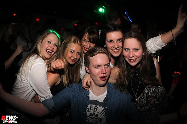 2015-02-28_ntoi_b1-gummersbach_party-jackpot_15