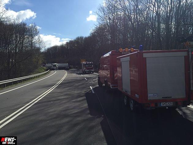 2015-03-30_reichshof-sengelbusch-tanklastzug_unfall_12