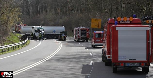 2015-03-30_reichshof-sengelbusch-tanklastzug_unfall_15