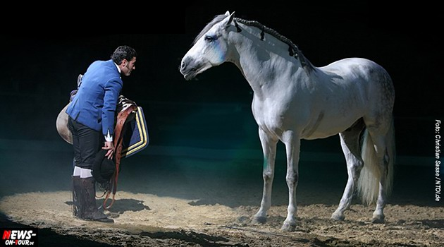 equitana-essen_apassionata_ntoi_horse-pferdesport