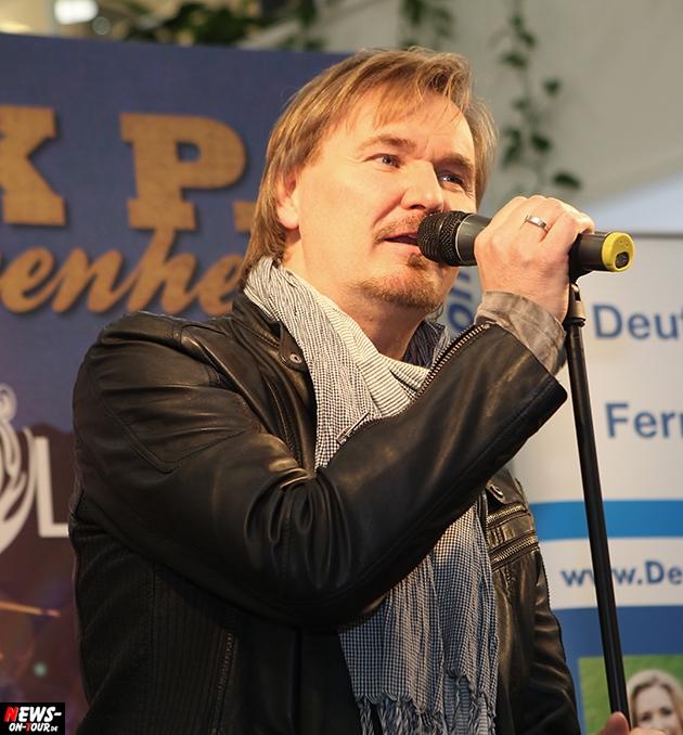 nik-p_ntoi_loewenherz_ekz-gummersbach_10
