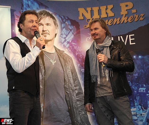 nik-p_ntoi_loewenherz_ekz-gummersbach_13