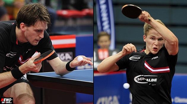 steffen-mengel_ntoi_benedikt-duda_deutsche-meisterschaften-tischtennis-doppel_table-tennis