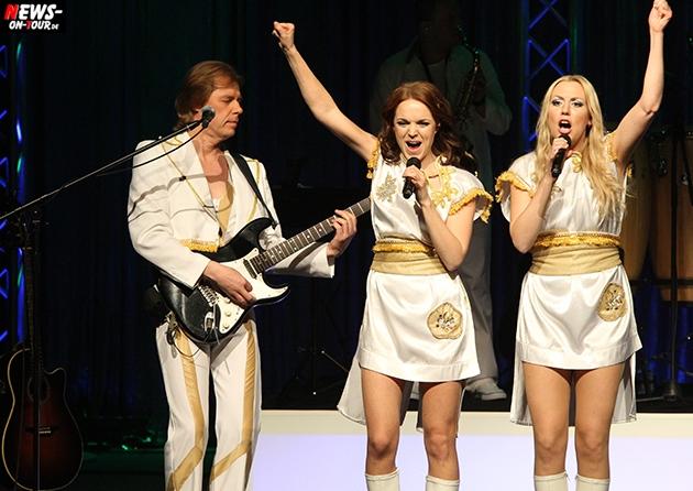 swedish-legends_abba-tribute-show_ntoi_theater-gummersbach_04