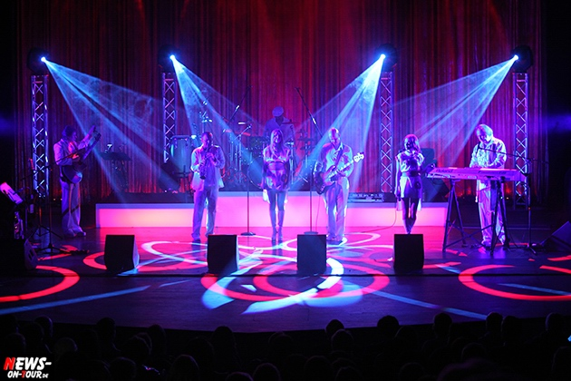 swedish-legends_abba-tribute-show_ntoi_theater-gummersbach_05