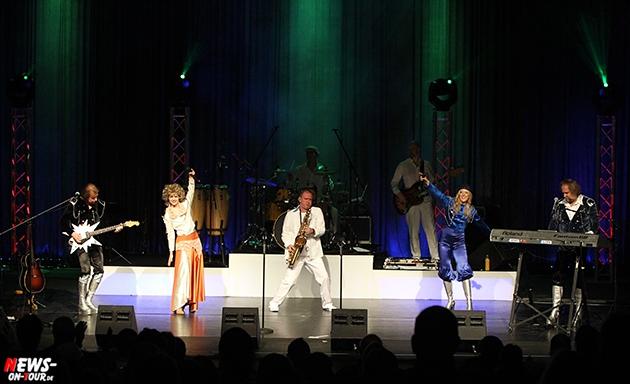 swedish-legends_abba-tribute-show_ntoi_theater-gummersbach_06