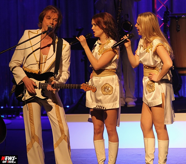 swedish-legends_abba-tribute-show_ntoi_theater-gummersbach_07