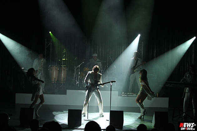 swedish-legends_abba-tribute-show_ntoi_theater-gummersbach_11